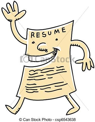 Writing cover letter b1