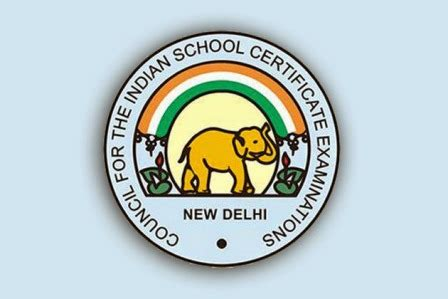 Sample Papers for ICSE Class 8 - Meritnation